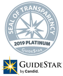 Guidestar Platinum Profile by Candid
