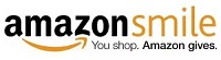 You Shop Amazon Donates